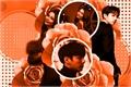 História: Jeon Jungkook (two-shot) Sweet Encounder