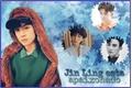 História: Jin ling esta Apaixonado??