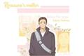 História: Karasuno's mother - Daichi Sawamura