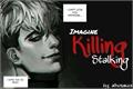 História: Killing Stalking - Imagine.