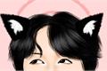 História: Kitten - sope, Yoonseok