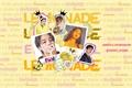 História: Lemonade - Park Jimin