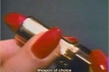 História: .lipstick