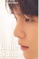 História: Little Space - BTS X Yoongi