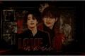História: Love is a Sin (Taekook)