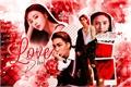 História: Love Shot - Imagine Kai