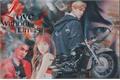 História: Love Without Limits (Lucas -NCT)