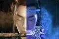 História: Lovesick ( romance BL, romance Yaoi, Novel )