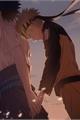 História: Loving is complicated - sasunaru ( narusasu ).