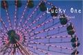 História: Lucky One - Oneshot