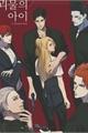 História: Máfia (Akatsuki)
