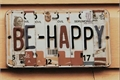História: Make me happy