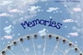 História: Memories