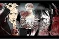 História: Meu Demônio Íncubo Tatuado - One Piece
