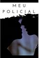 História: Meu polícia jikook - One shot