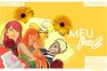 História: Meu sol (KushiNaru)