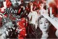 História: Meu Bias - Lee Taemin