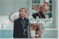 História: Mr. Arrogant - Hwang HyunJin
