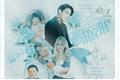 História: My Babysitter Mochi - Jikook Abo