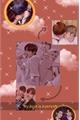 História: My boss is a pervert - YeonBin - (TaeGyu)