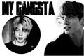 História: My Gangsta (Jikook)