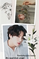 História: My guardian angel- Jeon Jungkook