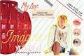 História: My Love ( Choi Yeonjun )TXT