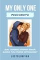 História: My Only One - Percabeth