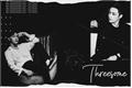História: My Professor Lust - The Series 1 (Threesome)