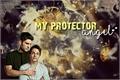 História: My protector angel - Thiam