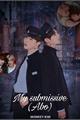 História: My submissive-Jikook(Abo)
