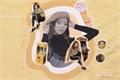 História: My Summer Love - Jensoo