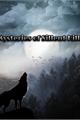 História: Mysteries of Sillent Hills ( Naruto)
