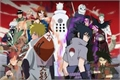 História: Naruto crack