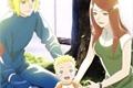 História: Naruto: Uma Nova História