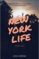 História: New York Life