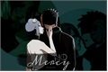 História: NO MERCY; ObiKonan