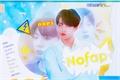 História: Nofap - Jeon Jungkook (oneshort)