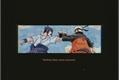 História: Nothing feels same anymore - Imagine Animes