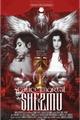 História: O Cálice Imortal de Shezmu (Série The Chosen: Season 2)