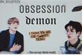 História: Obsession - Jeon Jungkook (Hot)