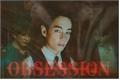 História: OBSESSION-Taekook(BTS)