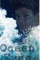 História: Ocean Eyes - Larry