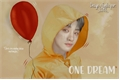 História: One Dream - Bang Chan