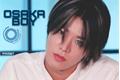 História: Osaka Boy - yuwin