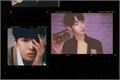 História: Peek A Boo - ONE SHOT , Doyoung (NCT 127)
