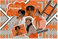 História: Personagem Principal - Imagine Choi Jongho