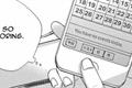 História: Play Date - Kenhina
