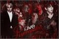 História: Psychopathic love - Jikook