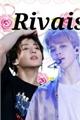 História: Rivais-JiKook, Namjin e TaeYoonSeok